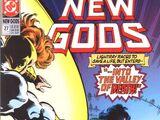 New Gods Vol 3 27