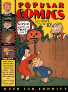 Popular Comics Vol 1 23