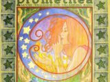 Promethea Vol 1 31