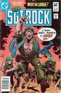 Sgt. Rock Vol 1 362