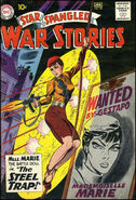 Star-Spangled War Stories Vol 1 88