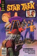 Star Trek Vol 1 57