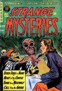 Strange Mysteries Vol 1 18