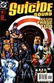 Suicide Squad Vol 2 9