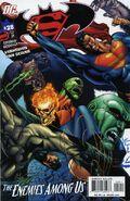 Superman Batman Vol 1 28