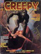 Creepy Vol 1 70