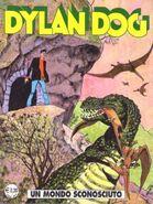 Dylan Dog Vol 1 208
