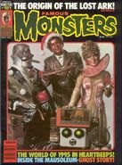 Famous Monsters of Filmland Vol 1 181