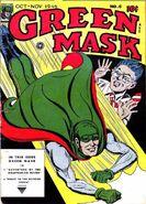 Green Mask Vol 1 17
