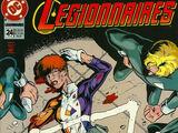Legionnaires Vol 1 24