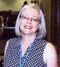 Louise Simonson