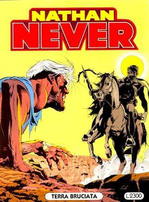 Nathan Never Vol 1 14