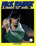 Nick Raider Vol 1 175