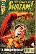 Power of Shazam Vol 1 16