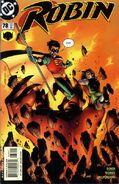 Robin Vol 4 78