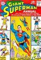 Superman Annual Vol 1 6