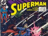 Superman Vol 2 30