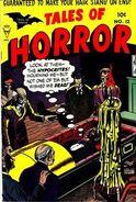Tales of Horror Vol 1 12