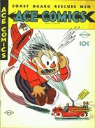 Ace Comics Vol 1 68