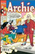 Archie Vol 1 412