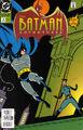 Batman Adventures Vol 1 2