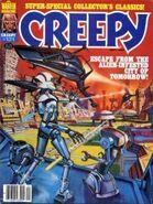Creepy Vol 1 121