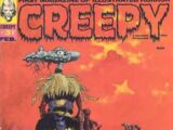Creepy Vol 1 31
