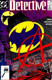 Detective Comics -608 (November 1989).jpg