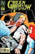 Green Arrow Vol 2 95