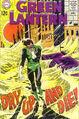 Green Lantern Vol 2 65