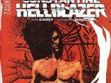 Hellblazer Vol 1 212