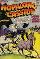 Hopalong Cassidy Vol 1 127