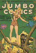Jumbo Comics Vol 1 69