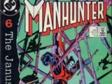Manhunter Vol 1 14