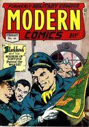 Modern Comics Vol 1 46