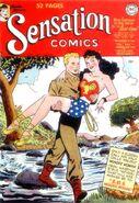 Sensation Comics Vol 1 94