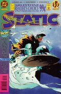 Static Vol 1 27
