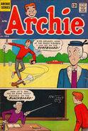 Archie Vol 1 154