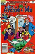 Archie and Me Vol 1 134