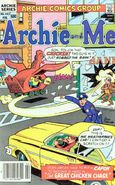 Archie and Me Vol 1 143