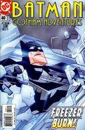 Batman Gotham Adventures Vol 1 40
