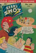 Big Shot Vol 1 102