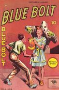 Blue Bolt Vol 1 62