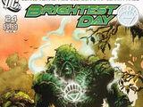 Brightest Day Vol 1 24