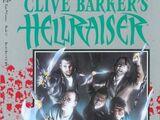 Hellraiser Vol 1 17