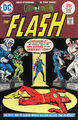 Flash Vol 1 234