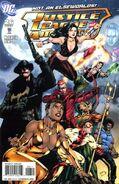 Justice League of America Vol 2 26