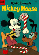 Mickey Mouse Vol 1 39