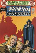 Phantom Stranger Vol 2 21