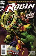 Robin Vol 4 147